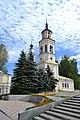Николо-кремлевская церковь Владимир.jpg