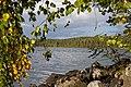 Оз. Чусовское - panoramio.jpg