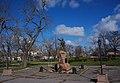 Пам'ятник О. В. Суворову (Очаків).jpg