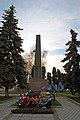 Пам'ятник комсомольцям — підпільникам м. Бердичева DSC 4907.JPG