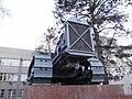 Памятник «Первенец ЧТЗ - трактор С-60» f019.jpg