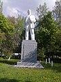 Памятник Артему - panoramio (1).jpg