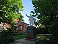 Памятник В.И. Ленину на ул Юбилейной.jpg