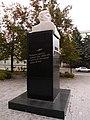 Памятник Мусе Джалилю (Челябинск) f005.jpg