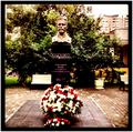 Памятник врачу-оториноларингологу.png