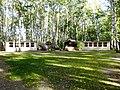 Памятник погибшим воинам-афганцам (Челябинск, Лесное кладбище) f001.jpg