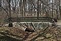Парк «Олександрія» та паркові споруди Варна IMG 1594.jpg