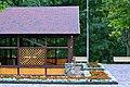Парк Люблино, к северу от прудов (242).jpg