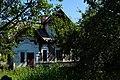 Пл. Леніна, смт Антоніни, будинок головного пасічника Потоцьких.jpg