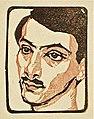 Портрет брата (графика В.Э. Вильковиской).jpg