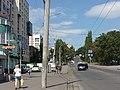 Початок вулиці маршала Рибалко.jpg