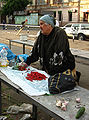 Продавец малины.jpg