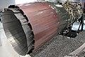 РД-33МК для МиГ-29К-КУБ и МиГ-35 - МАКС-2009 02.jpg