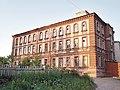 Реальное училище 1912–1914 гг постройки ныне школа интернат.jpg