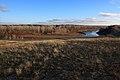 Река Сакмара вниз по течению - panoramio.jpg