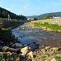 Река Туз, Ассы, Башкортостан - panoramio.jpg