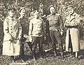 Русские авиаторы, 1917.jpg