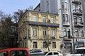 Саксаганського вул., 60.jpg