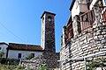 Сат кула Мехмед-паше Кукавице, Фоча 5.jpg