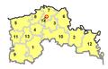 Северо-Казахстанская область.PNG