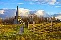 Семёнково. Георгиевская церковь.jpg