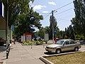 Скадовск - panoramio.jpg