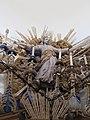 Спасо-Преображенский собор. Деревянная скульптура иконостаса.jpg
