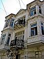 Стара куќа Гевгелија.JPG