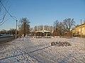 Старо-Ждановский сквер зимой.jpg