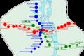 Схема загруженности станций Киевского метрополитена.png
