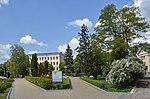 Тернопіль - Сквер Кобзаря - 16051541.jpg