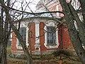 Троицкий собор, фрагмент. Осташков, Тверская область.jpg