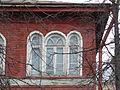 Тройное окно.JPG