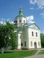 Троїцька церква Мотронинського монастиря2!.JPG