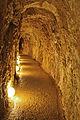 ТунелРесваскаПећина.jpg