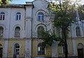 Ужгород (234) Будинок колишньої синагоги неологів.jpg