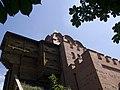 Украина, Киев - Золотые ворота 02.jpg