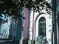 Україна, Харків, вул. Полтавський Шлях, 50 фото 7.JPG