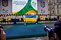 У Києві провели гвардійців-спортсменів до Бразилії 4815 (28505807901).jpg