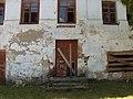 Фасад від вул. Замкової, фрагмент 1.jpg