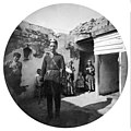 Фотопленки Поля Надара (1890). Баку - 9.jpg