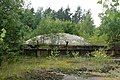 Фото путешествия по Беларуси 419.jpg