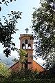 Храм Светог Николе у Фочи 3.jpg