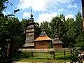 Храм святих Володимира і Ольги УГКЦ - panoramio (6).jpg