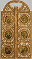 Царскія вароты з саломкі.jpg