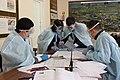 Центр обучения ГО и ЧС 2014.jpg