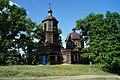Церковь Михаила Архангела, Кунчерово.jpg