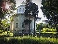 Церковь Преображения Господня, с.Зубрилово 01.jpg