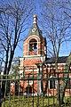 Церковь Рождества Пресвятой Богородицы во Владыкине, фото 2.JPG