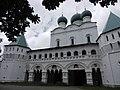 Церковь Сергия Радонежского вид 07.jpg